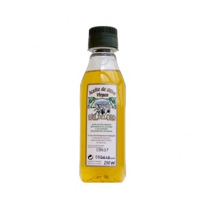aceite-oliva-virgen-250ml